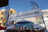 Knepper Management und das Heimspiel Wattenscheid