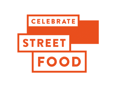 Knepper management - Referenzen - Celebrate Streetfood
