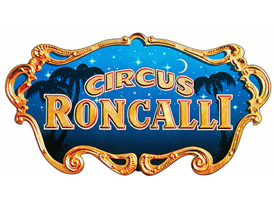 Knepper Management - Referenzen - Circus Roncalli