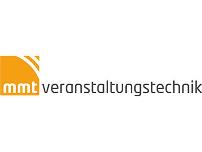 Knepper Management - Referenzen - MMT Veranstaltungstechnik GmbH