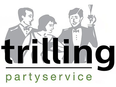 Knepper Management - Referenzen - Trilling Partyservice