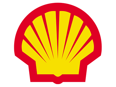 Knepper Management - Shell