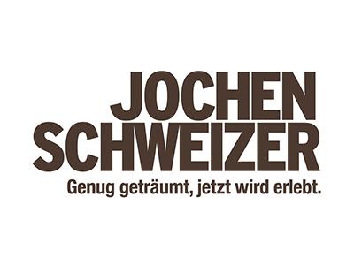Knepper Management - Referenzen - Jochen Schweizer