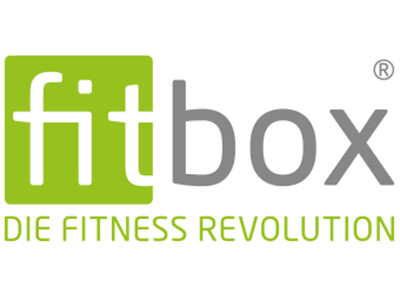 Knepper Management - fit box