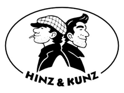 Knepper Management - Referenzen - Hinz und Kunz