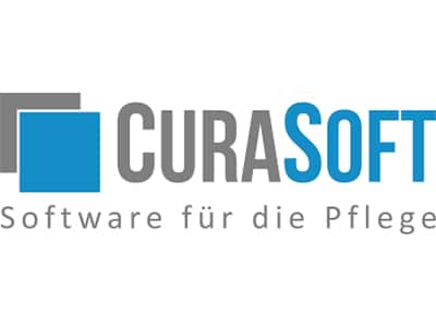 Knepper Management - Referenzen - Curasoft
