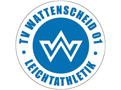 Knepper Management - Referenzen - TV Wattenscheid 01