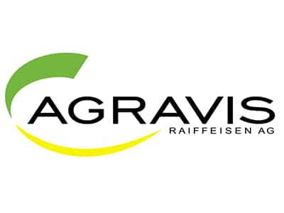 Knepper Management - Referenzen - agravis