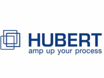 Knepper Management - Referenzen - dr Hubert