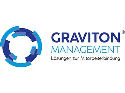 Knepper Management - Referenzen - graviton