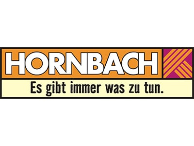 Knepper Management - Referenzen - hornbach