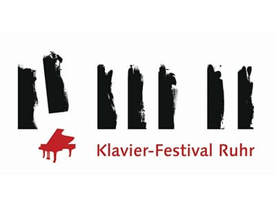 Knepper Management - Referenzen - klavierfestival ruhr
