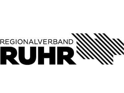 Knepper Management - Referenzen - reginalverband ruhr