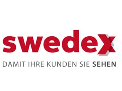 Knepper Management - Referenzen - swedex