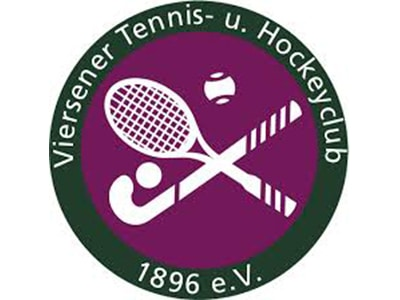 Knepper Management - Referenzen - Viersener Tennis- und Hockeyclub