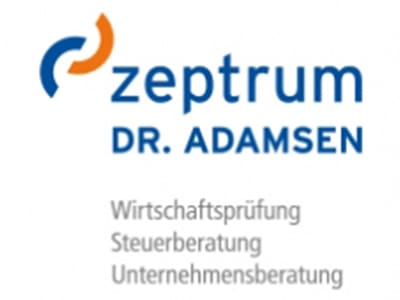 Knepper Management - Referenzen - Zeptrum dr. Adamsen