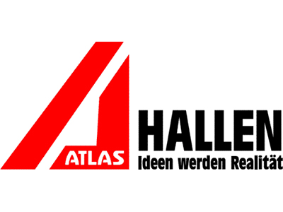 Knepper Management - Referenzen - Atlas Hallen
