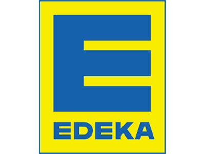 Knepper Management - Referenzen - Edeka