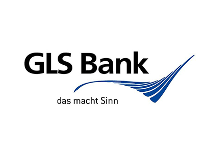 Knepper Management - Referenzen - GLS Bank