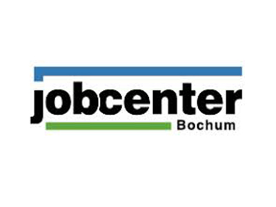 Knepper Management - Referenzen - Jobcenter Bochum