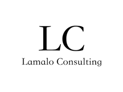Knepper Management - Referenzen - Lamalo Consulting