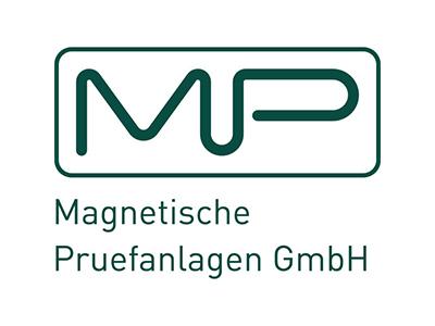 Knepper Management - Referenzen - Magnetische Prüfanlagen