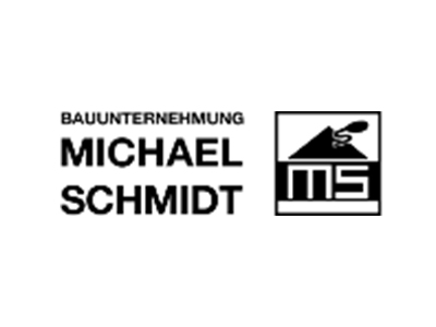 Knepper Management - Referenzen - Michael Schmidt Bauung