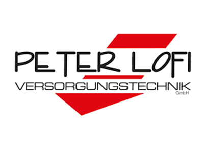 Knepper Management - Referenzen - Peter Lofi Versorgungstechnik