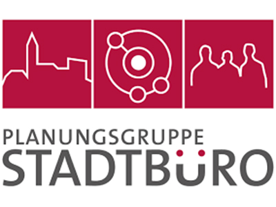 Knepper Management - Referenzen - Planungsgruppe Stadtbüro