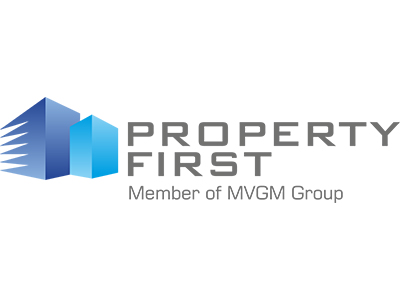 Knepper Management - Referenzen - Property First