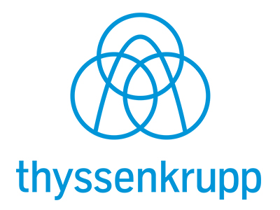 Knepper Management - Referenzen - Thyssenkrupp
