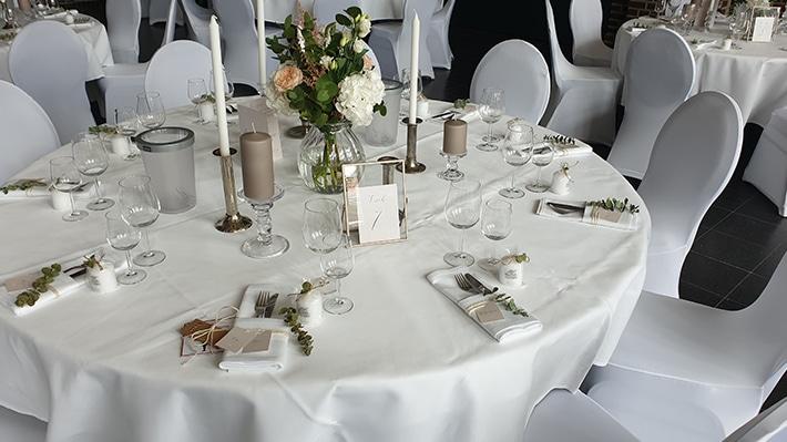 Knepper Management - Hochzeitslocation Wattenscheid - Alte Lohnhalle Wattenscheid (4)