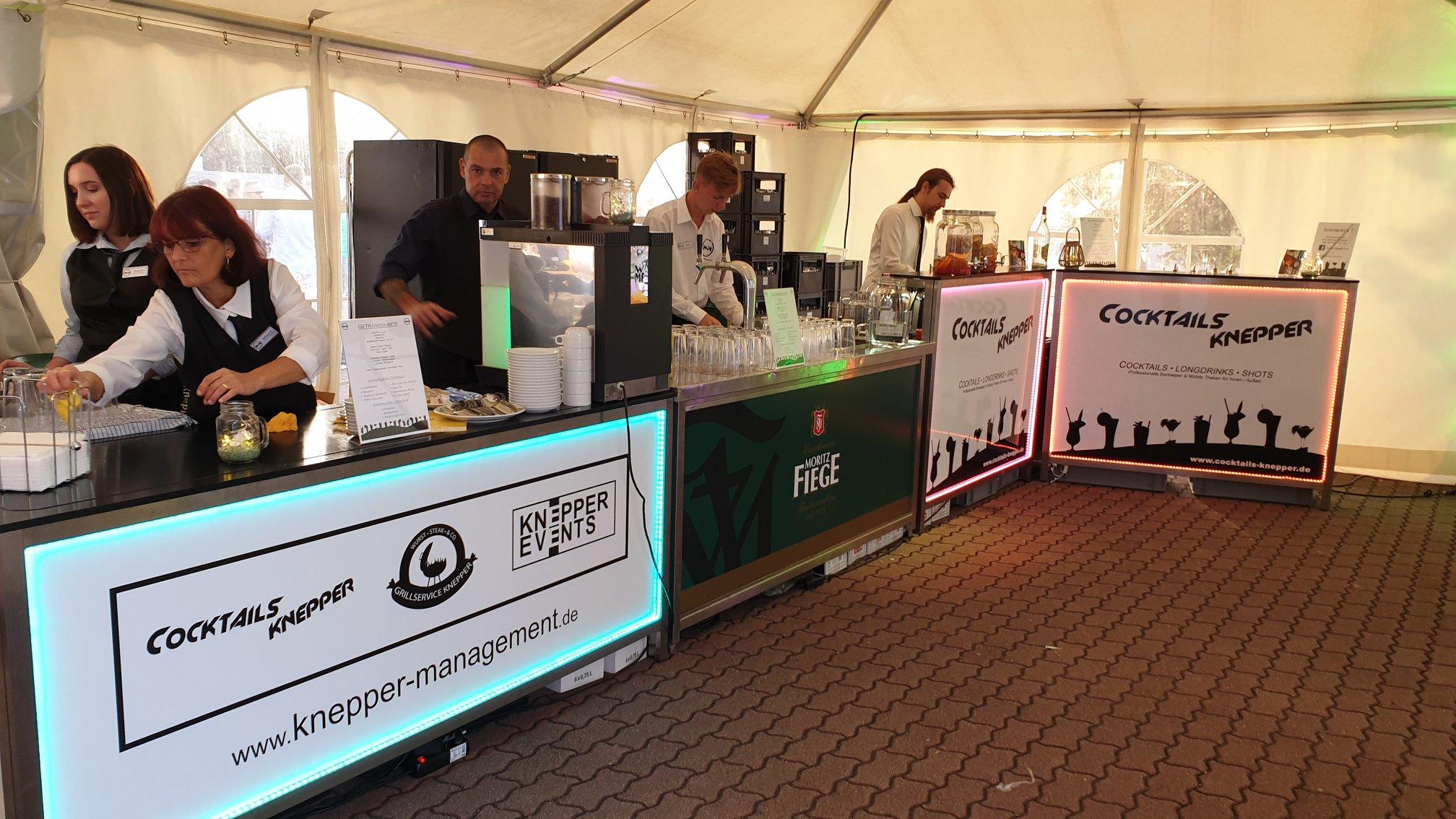 Knepper Events - Eventaustattung in Bochum-Wattenscheid - Sommerfest bei Immokonzept 2019 (27)